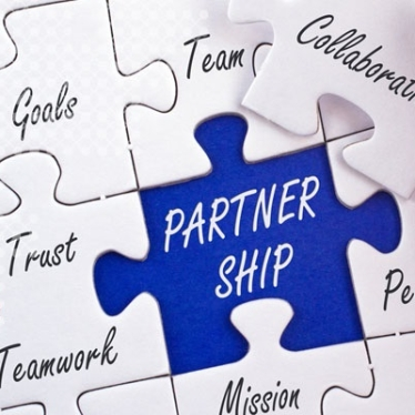 secret-to-great-partnerships_upd